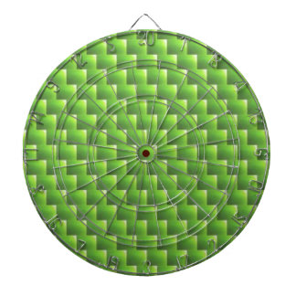 modelo de mimbre verde claro, artes del verano de