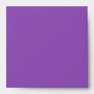 modelo de onda blanco púrpura