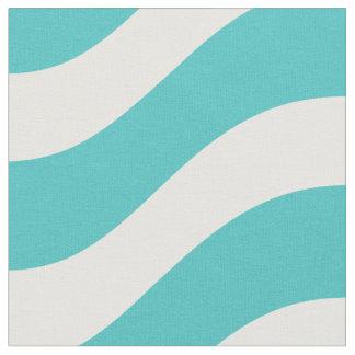 Modelo de onda náutico de la marea tropical telas