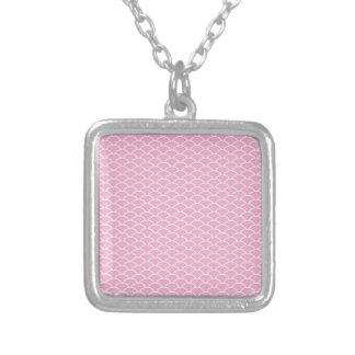 Modelo de onda rosado femenino Pt5 Grimpolas Personalizadas