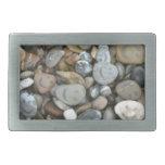 modelo de piedra fresco