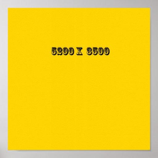modelo de prueba 5200 x 3500 impresiones