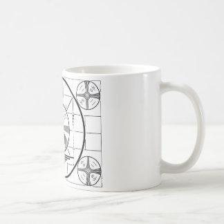 modelo de prueba taza clásica
