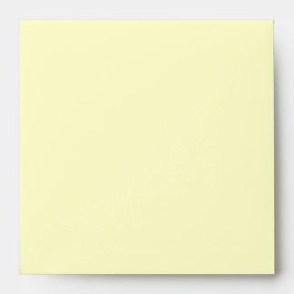 Modelo del elefante blanco en amarillo