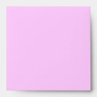 Modelo del elefante blanco en rosa