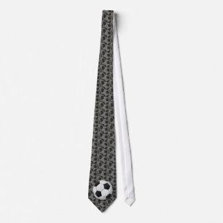 Modelo del fútbol del fútbol el | corbata