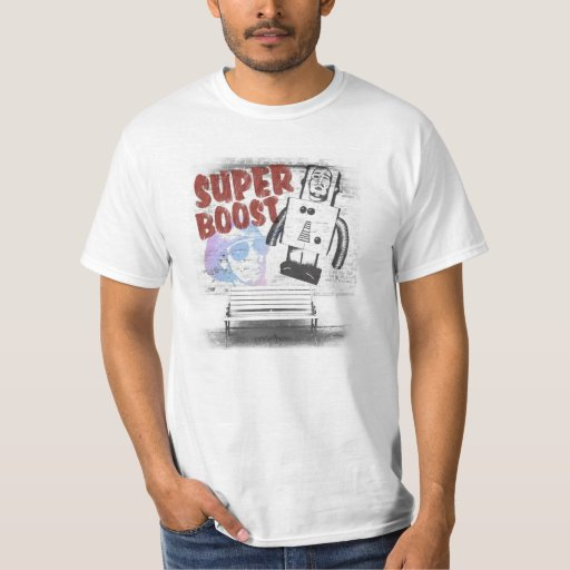 Modelo del hombre - alza estupenda camisas