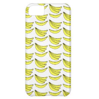 Modelo del plátano