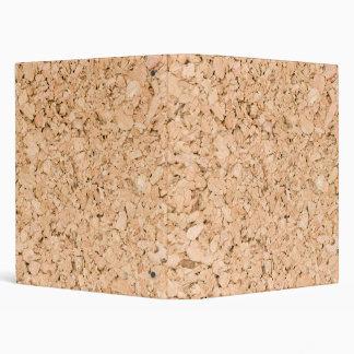 "Modelo del roble de corcho carpeta 1"""