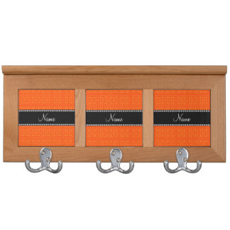 Modelo dominante griego anaranjado conocido