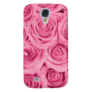 modelo elegante de los rosas rosados cerise por am