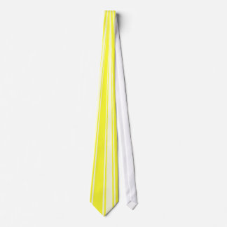 Modelo enrrollado de la raya del narciso corbata personalizada