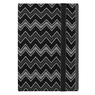 modelo fresco del galón iPad mini protector