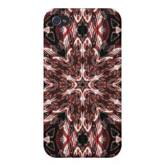 Modelo geométrico - caso del iPhone 4 iPhone 4 Carcasas
