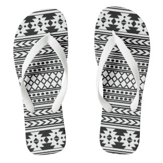 Modelo geométrico de la impresión tribal azteca