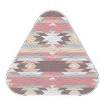 Modelo geométrico en el estilo azteca 2 altavoz bluetooth
