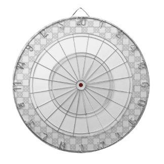 Modelo gris del remiendo
