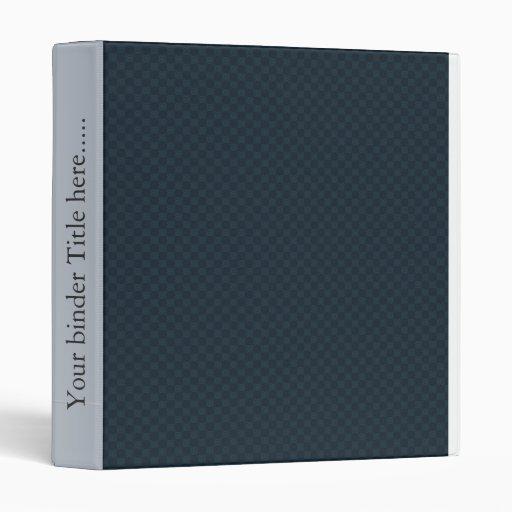 modelo gris minúsculo lujoso en el CCB azul marino