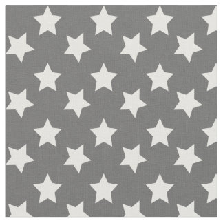 Modelo gris oscuro elegante del espacio de las telas