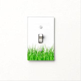 modelo herboso elegante lamentable tapas para interruptores