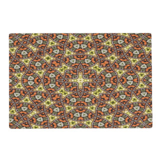 Modelo inusual único extraño tapete individual