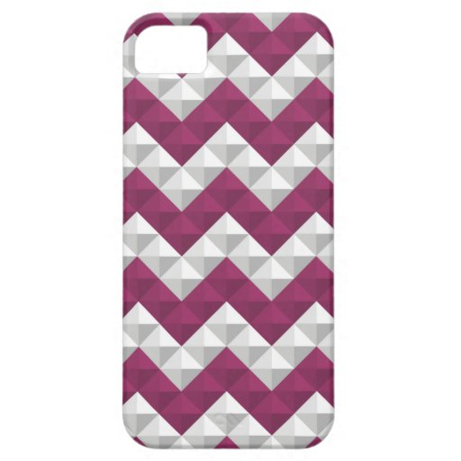 Modelo iPhone 5 Case-Mate Protectores