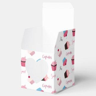 modelo lindo de la magdalena caja para regalos de fiestas