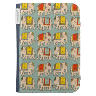 Modelo lindo del elefante de los elefantes del cir