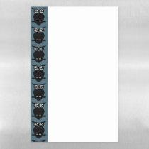 Modelo Magnetic Dry Erase Sheet