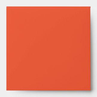 Modelo marroquí de plata Paisley anaranjada de la