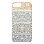 Modelo ornamental funda iPhone 7