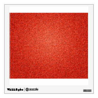 Modelo punteado del rojo