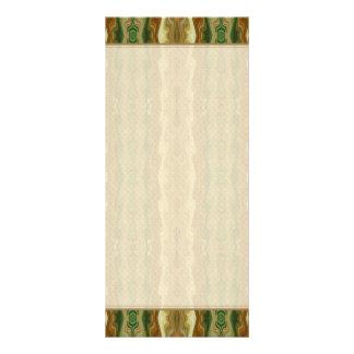 Modelo rayado vertical abstracto lonas personalizadas