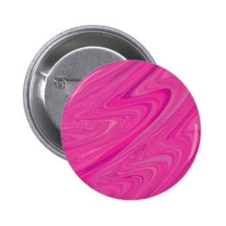 Modelo rosado del diseño del extracto del agua de
