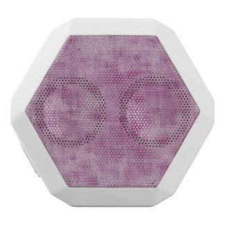 Modelo rosado femenino del extracto de la acuarela