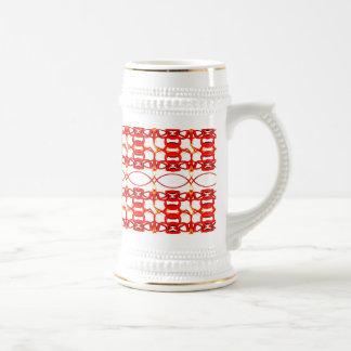 modelo taza