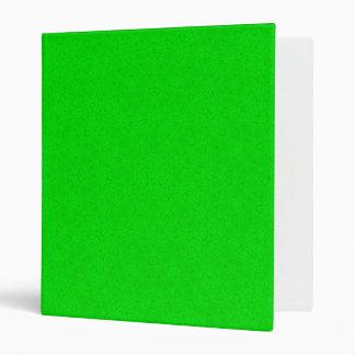 Modelo verde