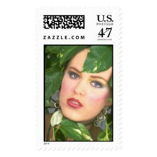 Modelos 115 timbre postal