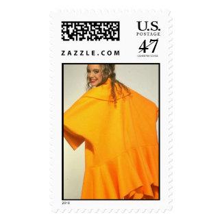 Modelos 129 sellos postales