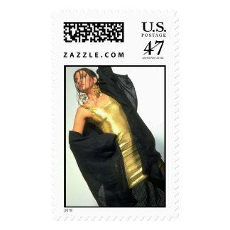 Modelos 130 timbres postales