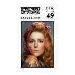Modelos 155 sello