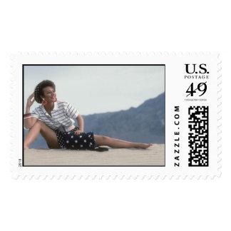 Modelos 158 sellos