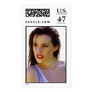Modelos 173 sello postal