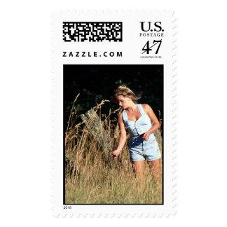 Modelos 183 sellos