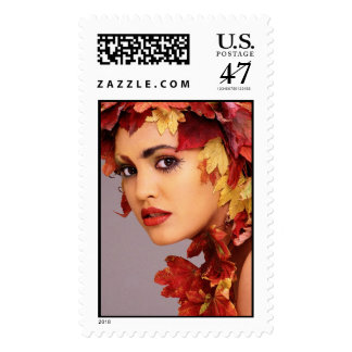 Modelos 198 timbres postales