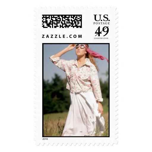 Modelos 199 sello