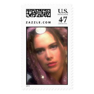 Modelos 45 sellos