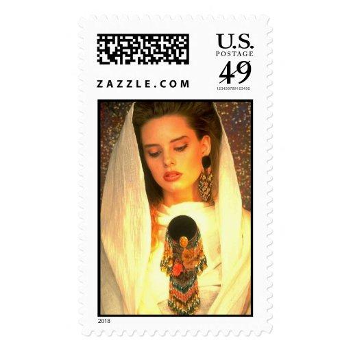 Modelos 49 sello