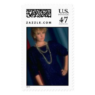 Modelos 91 sello
