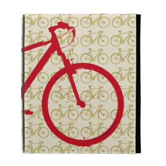 modelos gráficos del ~ de la bicicleta
